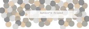 Author's friend