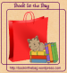 Book in the bag