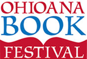 Ohioana logo