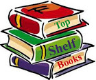 Top Shelf Books